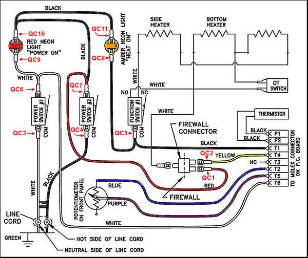 8 wire thermostat wiring diagram with Index on P 0996b43f80759c3c further Single Pole Vs Double Pole Wiring Diagrams besides Dgaa070bdtb Coleman Gas Furnace Parts further Install The Honeywell Lyric Thermostat Like A Pro together with Topic.