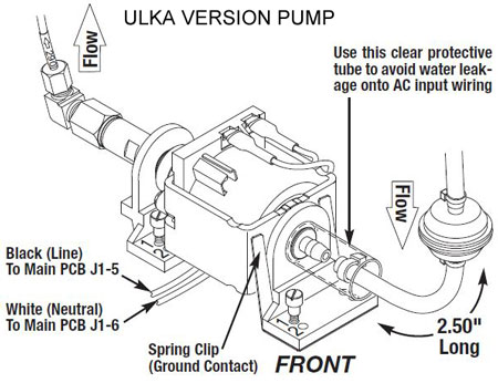 12 Volt Winch Wiring Diagram on honda atv diagrams