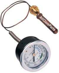 Replace Your Temperature Gauge Now