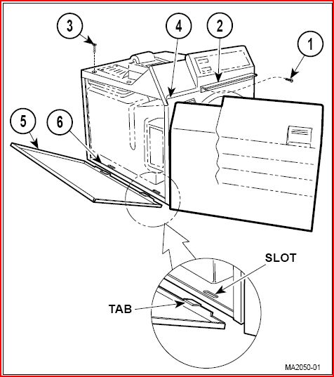 Free Midmark M9  U0026 M11 Autoclave Troubleshooting Guides
