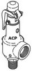 3522 SAFETY RELIEF VALVE