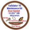 Validator 10 PM KIT