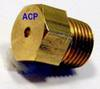 OCR Plus MAIN VALVE NUT