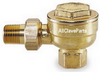 Barnstead 2260 STEAM TRAP