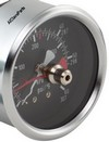 2540M PRESSURE GAUGE WITH INDICATOR