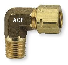 AMSCO Medallion ELBOW ADAPTOR (90˚ )