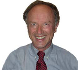 Dr Whitehouse Recommends AllClaveParts To All Of His Friends & Colleagues