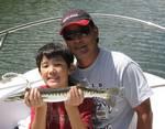 Dr Haruki & Son