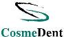 CosmeDent Official Website