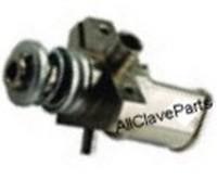 Chemiclave 5000 Metering Valve Mdv010 1117 282 97