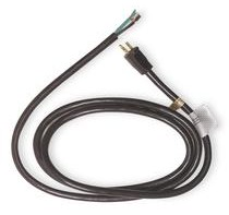 704-8000 INDUSTRIAL GRADE POWER CORD WITHOUT CONNECTORS
