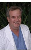 Dr Greg Prior
