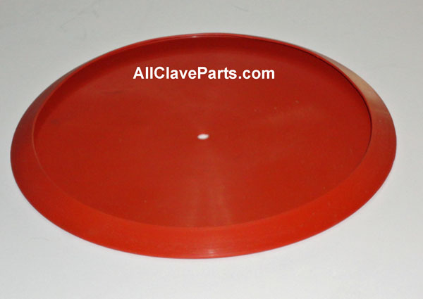 800V DOOR GASKET (Door Seal)