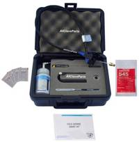 Statim 2000 FIELD SERVICE SMART KIT