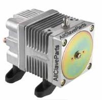 Statim 2000 Air Compressor