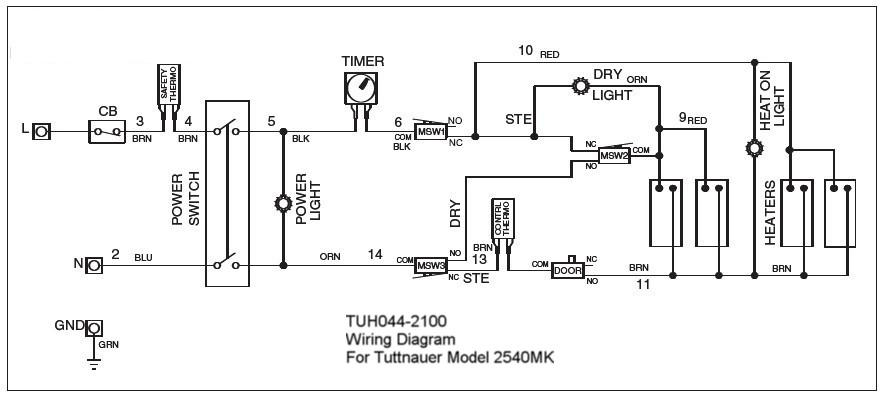 cer plug wiring diagram  | 580 x 875